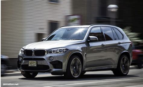 2015 bmw x5 review 2015 bmw x5 m review