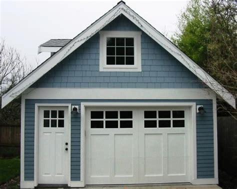 garage garage doors seattle home garage ideas