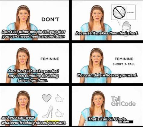 gsr code best ladies show spotlight code jess the intern