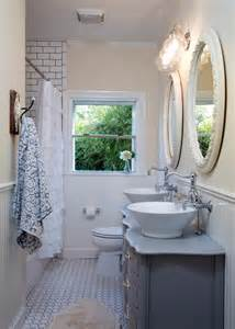 get on fixer get the look fixer upper bathroom 2nd edition house of hargrove