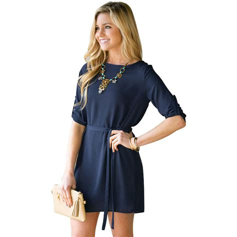 Cheap Online Women Clothes Shopping Made Simple style Nikolina