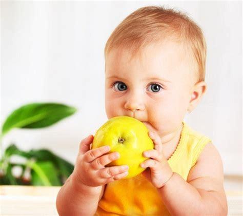 A Quanti Mesi Gattonano I Bambini by Denti Da Latte A Quanti Mesi Crescono Schema Dentizione