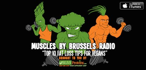 healthy fats for vegans 10 loss tips for vegans muscles by brussels radio