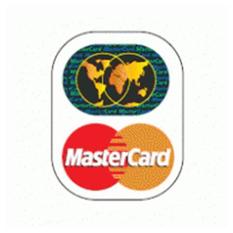 hologram baseball card template mastercard logos free logos clipartlogo