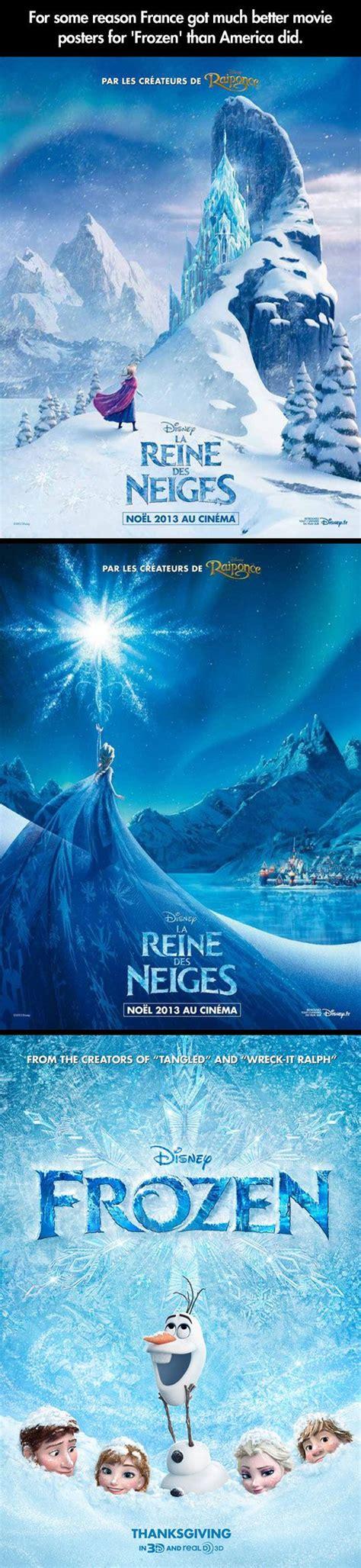 frozen french poster elsa and anna photo 35932156 fanpop 27 best frozen humor images on pinterest ha ha disney