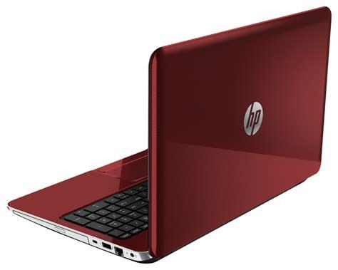 laptop desain grafis harga 3 juta harga laptop hp pavilion 17 e075nr untuk desain grafis