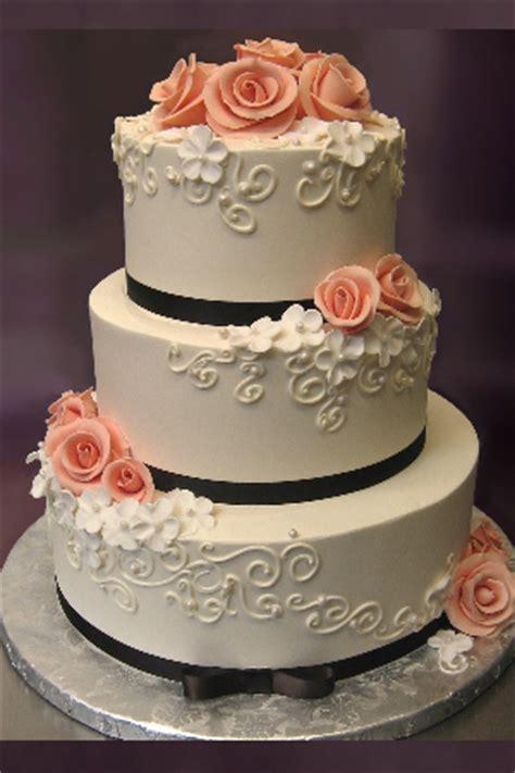 wedding cake bakery freeport bakery sacramento wedding cakes freeport bakery weddings