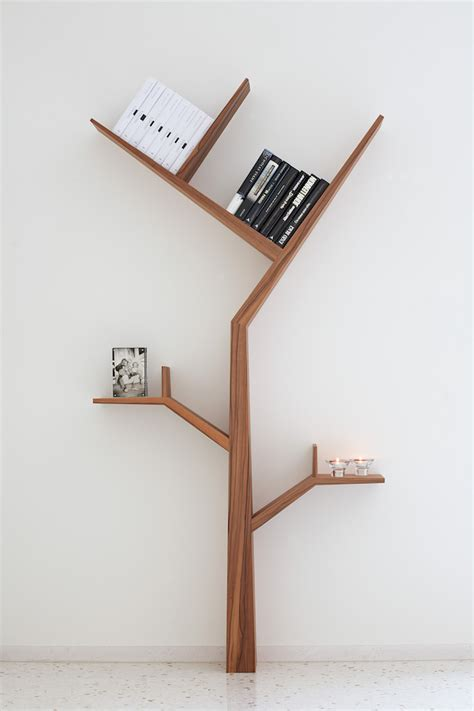 decorative bookshelves 22 unusually creative bookshelves for book