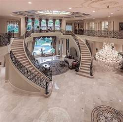 home design story no more goals beautiful chandelier classy decor goals home house huge interior luxurious luxury