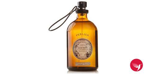 Fragrance Vanilla Eau De caribbean original vanilla perlier perfume a fragrance