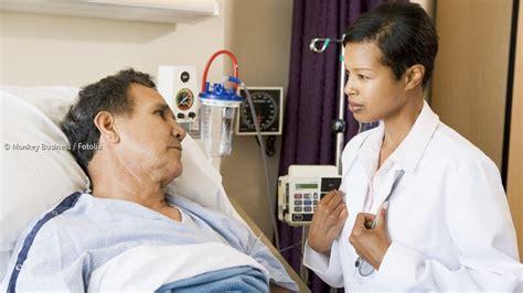 darmspiegelung wann darmspiegelung vor der koloskopie muss eine