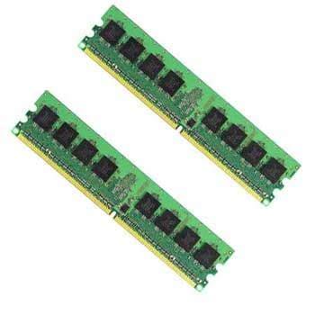 Ddr3 16gb Pc12800r Ecc Registered Hynix hynix server memory 16gb ddr3 pc3 10600 1333mhz 240