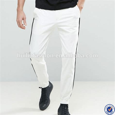 Supplier Jogaer By Factori list manufacturers of jogger sweatpants blank buy jogger sweatpants blank get discount on