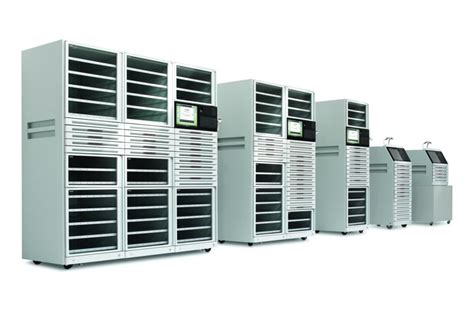 Automated Dispensing Cabinets by Omnicell Xt Automated Dispensing Cabinets Palex