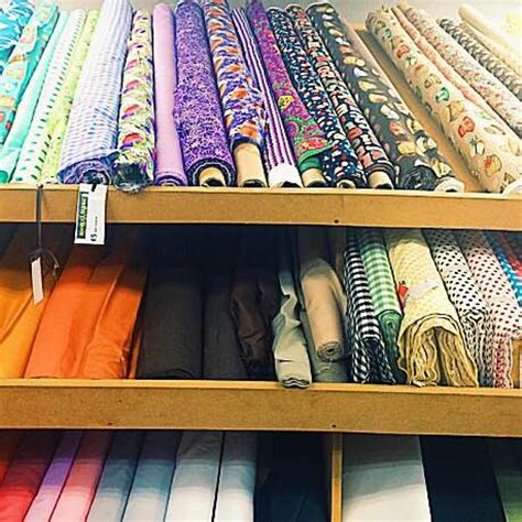 upholstery store upholstery fabric shop london
