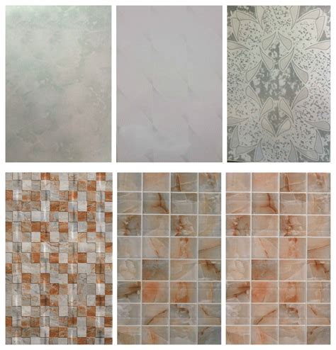 kitchen wall tile design patterns embossed kitchen ceramic tile design patterns buy