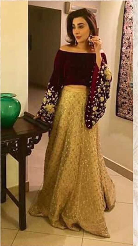 Dress Alif Blue 1020 best fashionista images on indian gowns