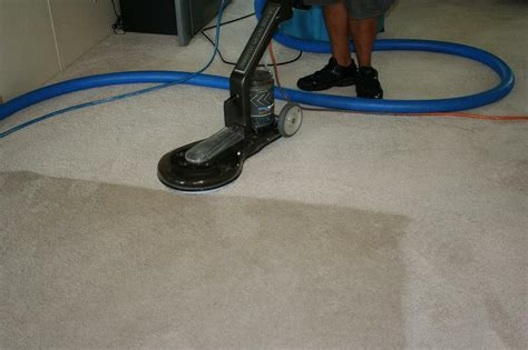 upholstery kissimmee carpet cleaning kissimmee fl upholstery cleaning