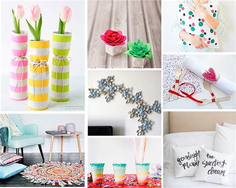 ideas para decorar tu casa con manualidades ideas y manualidades low cost para decorar tu casa