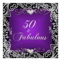 invitations purple birthday party invitations the tomkat studio blog