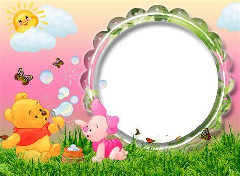 imagenes queques infantiles frames png infantiles imagui
