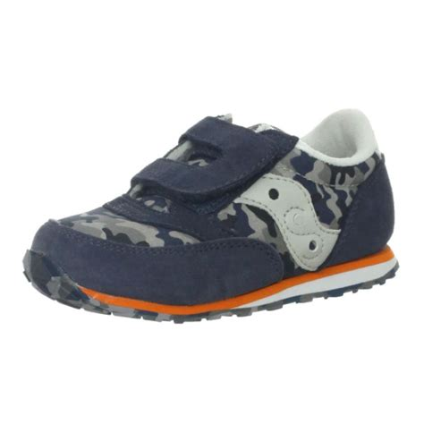 sneaker sandals saucony baby jazz h l sneaker toddler world shoes