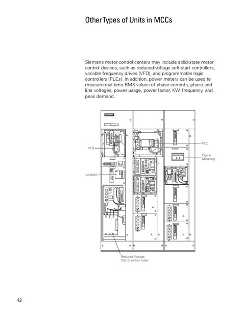 wiring diagram of motor center efcaviation