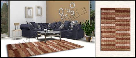 tappeti di cotone per salotto tappeti per i bambini per giocare e gattonare a prezzi