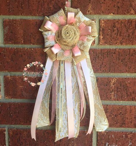 bridal shower corsage ideas best 25 bridal shower corsages ideas on shower shower and bridal