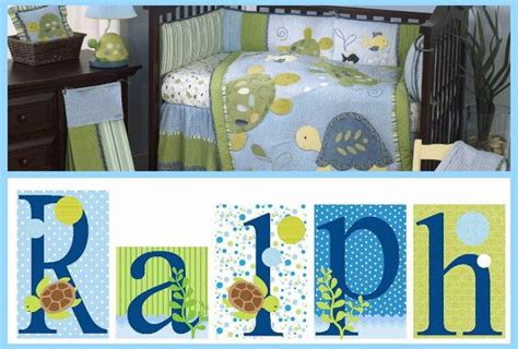 turtle reef baby crib bedding by cocalo turtle reef baby crib bedding by cocalo cocalo baby