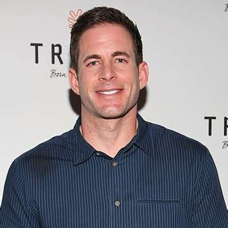 tarek el moussa tarek el moussa bio nationality married net worth and