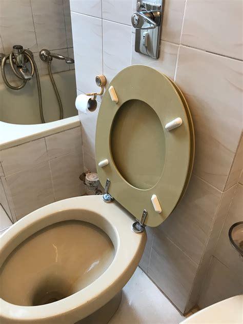 cassetta wc perde cassetta wc pucci perde acqua home azienda prodotti with