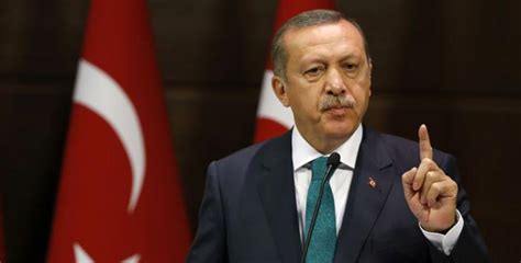 tayyip erdogan biography in urdu turkey s president says muslims can t accept family