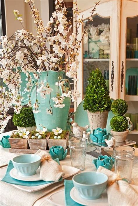 tablescape ideas spring tablescape ideas tablescapes pinterest