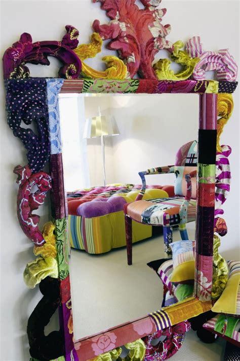 furniture decoupage ideas give