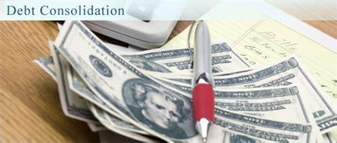 bad consolidation kredit debt grant bad credit collateral loans bad credit credit card