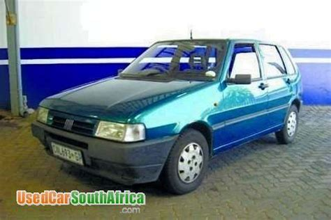 fiat uno used cars 1997 fiat uno used car for sale in edenvale gauteng south