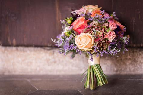 Hochzeit Blumenschmuck by Hochzeit Floral M