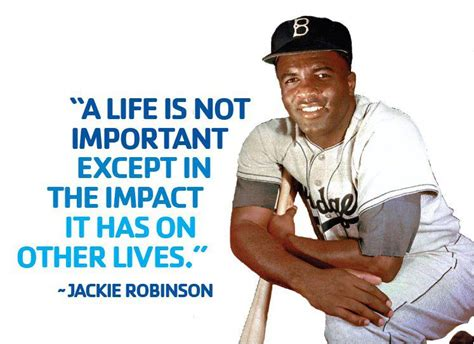 the united states v jackie robinson books united five