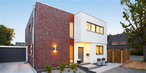 Haus Klinker Kosten by Haus Verklinkern Kosten Haus Verklinkern Was Dafr Spricht