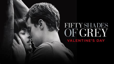 fifty shades of grey news videos reviews and gossip fifty shades of grey first full scene released fifty