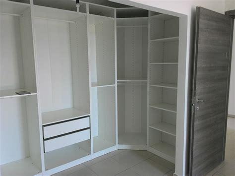 planner guardaroba cabina armadio pax