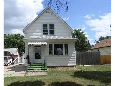 pictures of sioux falls foreclosure homes free live tv