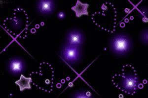 black themes star star backgrounds page 2