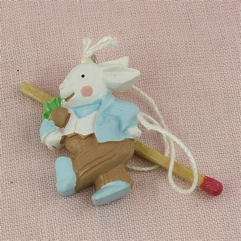 Decoration Lapin by Lapin D 233 Coration P 226 Ques
