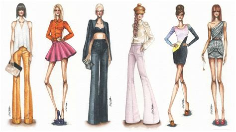 fashion design major модель по вышкински the вышка