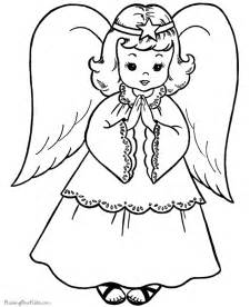 Pages printing help how to print perfect coloring pages the christmas
