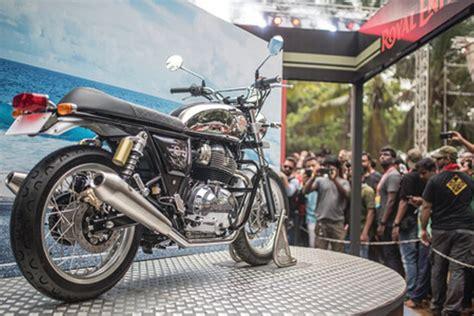 Honda Upcoming Bikes 2020 by Upcoming Bikes In India In 2018 2019 25 Bikes