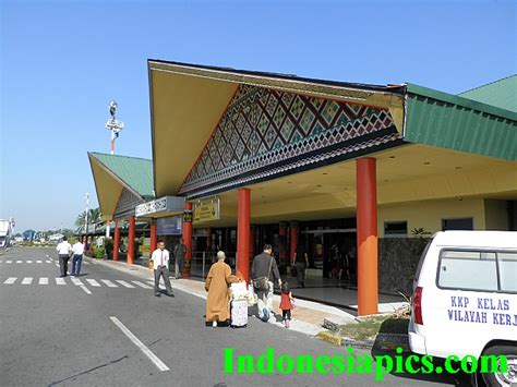 layout bandara polonia medan indonesia pics inside indonesia