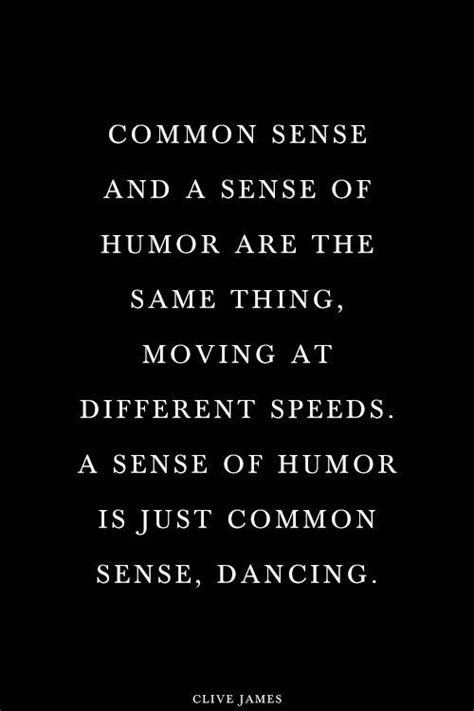 when makes sense exploring the meaning of through science philosophy and faith books 25 best common sense quotes on morals common
